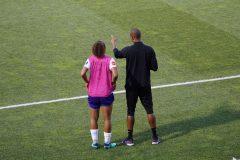 Tipos de liderazgo en el fútbol